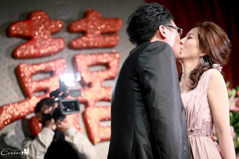 [婚禮紀錄]紀凱與惠玉 婚禮喜宴紀錄-110