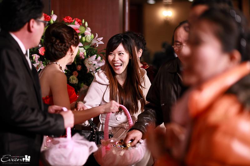 [婚禮紀錄]紀凱與惠玉 婚禮喜宴紀錄-166