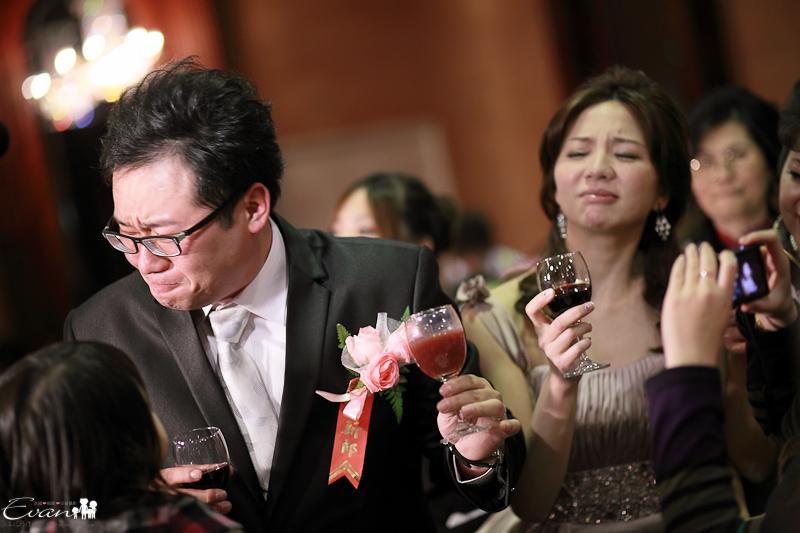 [婚禮紀錄]紀凱與惠玉 婚禮喜宴紀錄-142