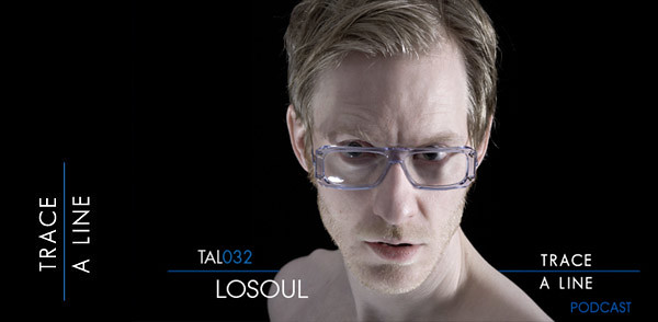 (TAL032) Losoul (Image hosted at FlickR)