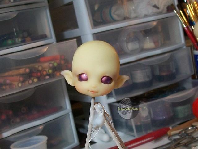 WIP4DZ (pic heavy)(nude dolls) DONE! 5389784168_eae90d9119_z