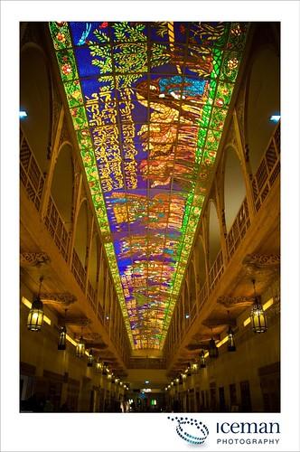 Wafi Mall 267