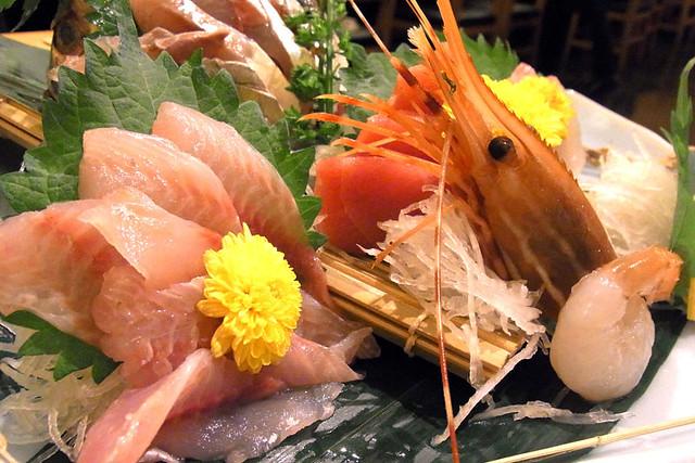 101031_152115_小田原魚国