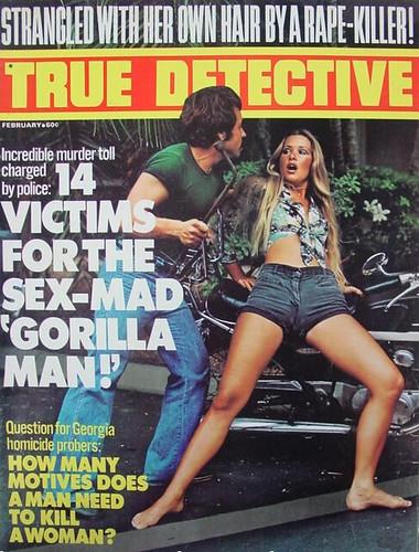 crime magazine (64)