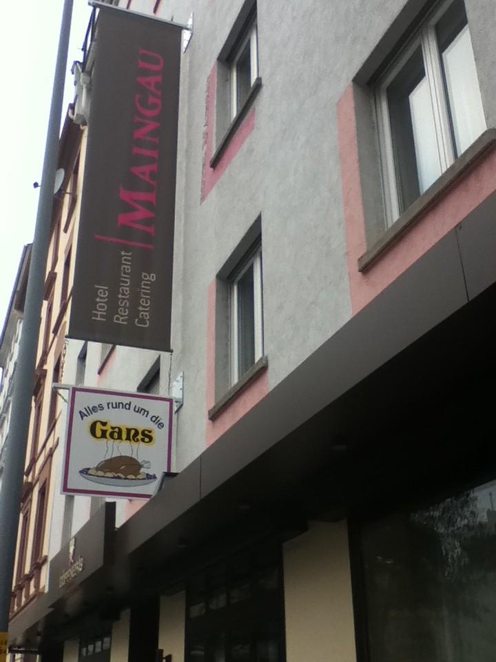 Was Hei Ef Bf Bdt Hotel Garni