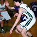 Boys JV Basketball vs Brattleboro 1-5-11
