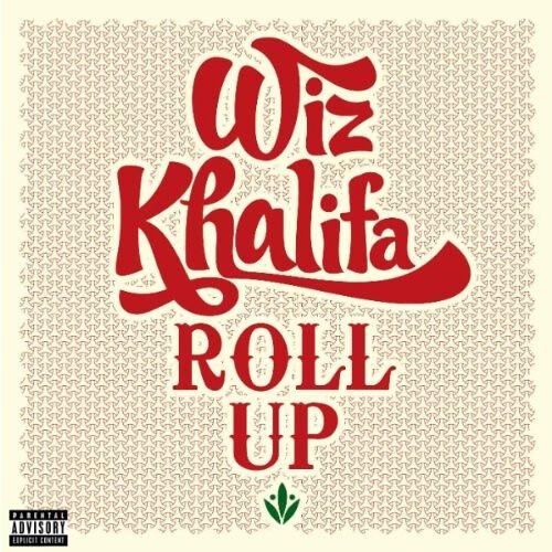 wiz khalifa wallpaper rolling papers. wiz khalifa wallpaper rolling