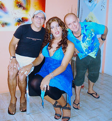 Luiz Fourdon, Peggy Duran e Marccelus (Marccelus Bragg) Tags: gay drag mujer dress clusters mulher crossdressing queen tgirl transgender showgirl cover tranny transvestite concurso trans dragqueen miss transexual queer crossdresser crossdress ts shemale travestis trannie travesti