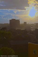 Sunny Rain (Rafael Fischer | rafafischer.com) Tags: brazil sun sol rain br chuva portoalegre rafael rs riograndedosul temporal fischer calor canoas 055 4him rafaelfischer www4himcombr 4himmedia wwwiasdorg wwwflickrcomrafaelfischer wwwfotografiaprobr