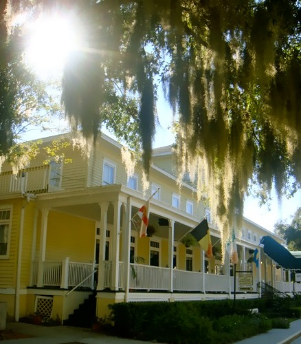 lakeside-inn-mt-dora
