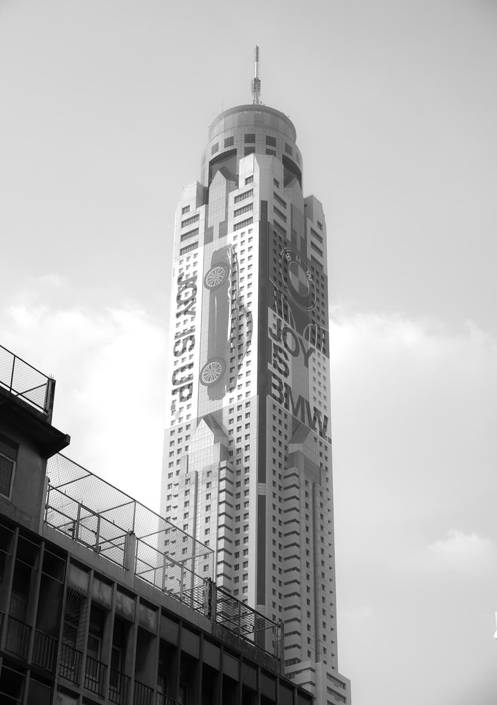 baiyoke sky hotel 290111