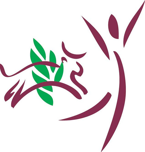 family health international logo. AgriGender 2011 logo