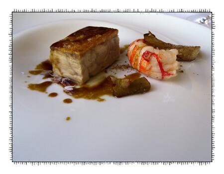 Eleonore's Restaurant© by Haalo