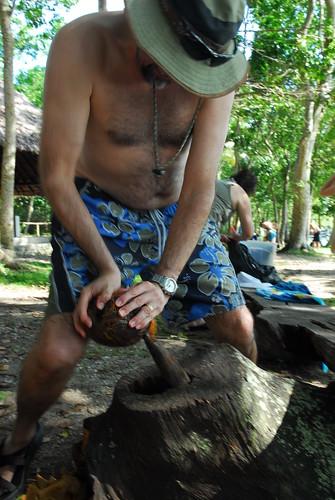 Vanuatu 550
