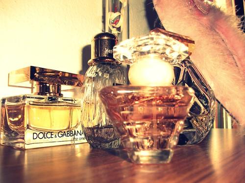 DSCF8567parfum