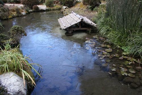 美しい庭園 / Garden, Japan