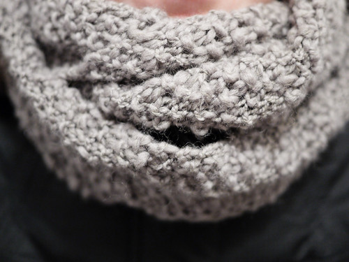 Knitting Stendra Over The Counter 187 Lowest Prices On The