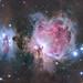 07: La historia del reconocido astrofotógrafo Daniel Verschatse