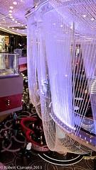 Cosmopoliatan Hotel, Las Vegas