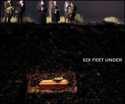 tv shows in miniature