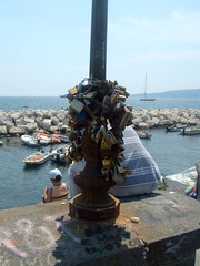 "Italy 014.jpg • <a style=""font-size:0.8em;"" href=""http://www.flickr.com/photos/59189417@N06/5418153979/"" target=""_blank"">View on Flickr</a>"