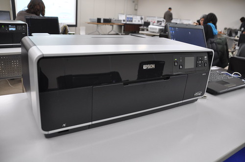 EPSON PX-5V Blogger Meeting_001