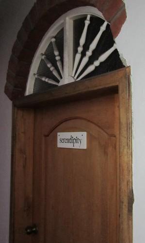 Ecuador-massage-room