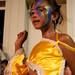 Las Llamadas | Carnaval 2011 | 110204-0904-jikatu
