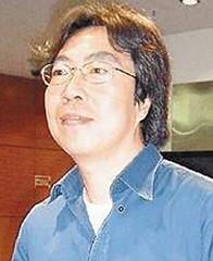 kwong_yip_sang