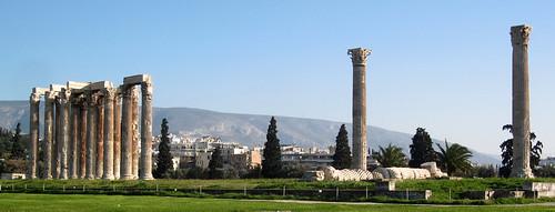 AthensWalk-3