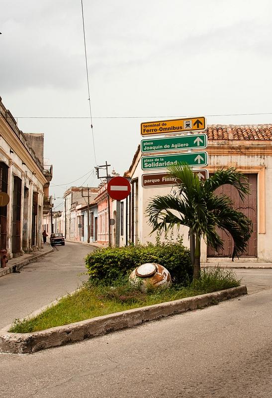 Camagüey-26