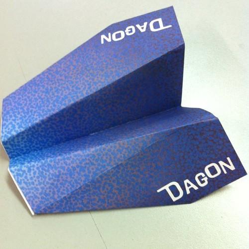 Dagon, 08.02.11