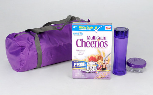 MG_Cheerios_WEB