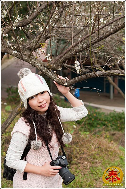 梅山公園隨手拍   (7)