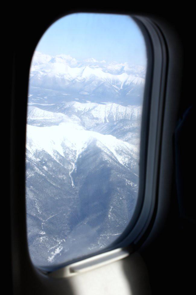 Montana Trip 2011