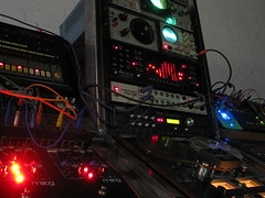 IMG_3566 (elektrobahnmusik) Tags: analog cat experimental spirit space echo mini system motm synth roland electro techno analogue circuits 707 doc electronic 909 garfield arp synthesizers tascam synthesizer moog synths 2600 tr octave 2500 serge 100m akai s900 727 sequential 606 oberheim moogerfooger elektro 808 tr808 buchla tr606 tr909 ensoniq crumar memorymoog tr707 s950 s612 tr727 sequrntial elektrobahn