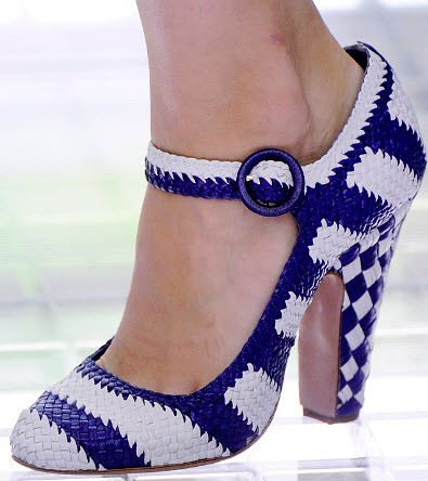 prada-spring-2011-women-shoes1