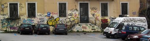 AthensNY1-1