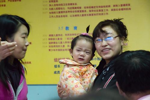 China_2011-02-14_22