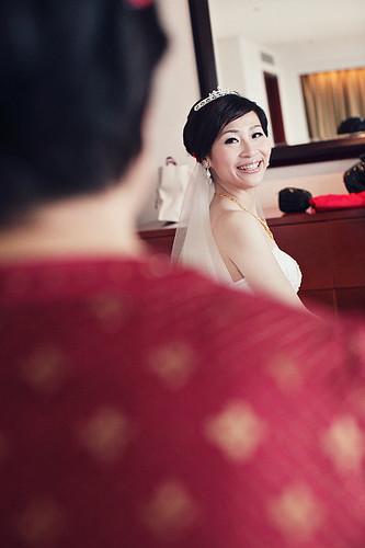 kuei_wedding_0311.jpg