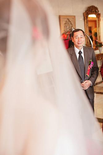 kuei_wedding_0489.jpg