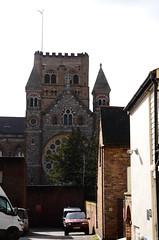 DSC_1827 (Ben Sutherland) Tags: england alban romanempire hertfordshire stalbans verulamium stalban saintalbans romancity saintalban englishcity romancityofverulamium benjaminsbritain