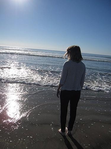 beachtrip8