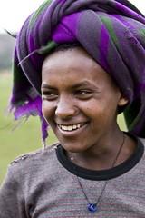 Etiopía - Fitche (Ale Ramirez) Tags: africa people portraits gente retratos ethiopia áfrica etiopía alejandraramirez play4africa aleramirez aleramírez alejandraramírez aleram fotosaleramirez fotosalejandraramirez copyrightaleramirez copyrightaleramêrez etiopêa copyrightaleramírez