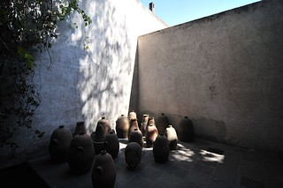 Luis Barragan - Casa Luis Barragan 張基義老師拍攝 057.jpg