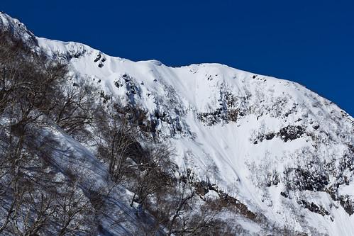 赤倉山-3