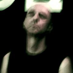 wire (tartalom) Tags: dublin wire grain band drummer academy tartalom robertgotobed christophersweeney
