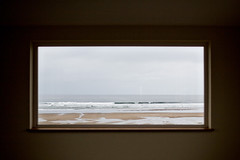 L&L-92 (LindseyBaker) Tags: beach pnw manzanitaoregon libbylauralindseybakerwedding