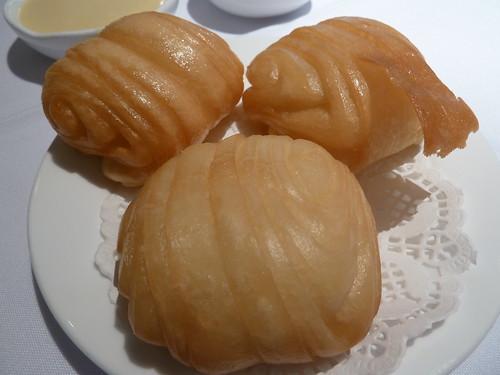 Coconut Hse Shanghai Makhbaz 093