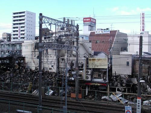 02.18TsukaguchiFire-3